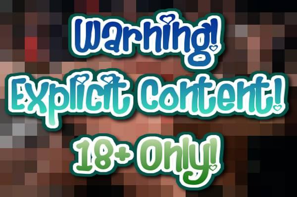 www.pantiespulledwn.com