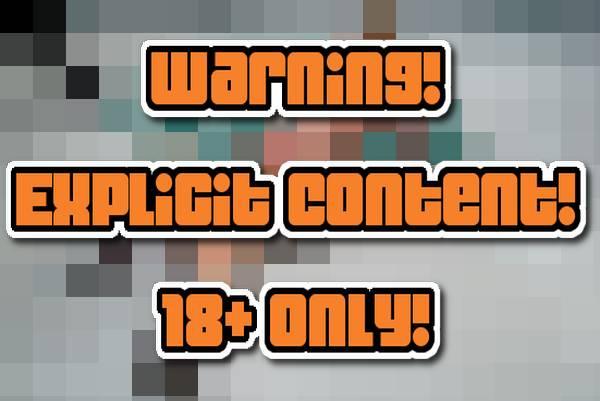 www.pblicfucked.com