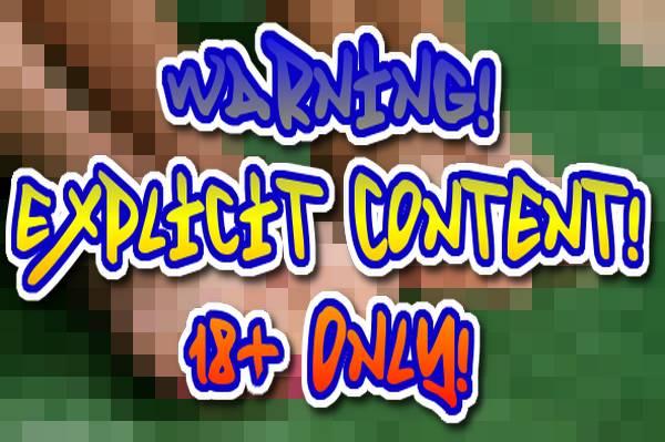 www.perectflex.com