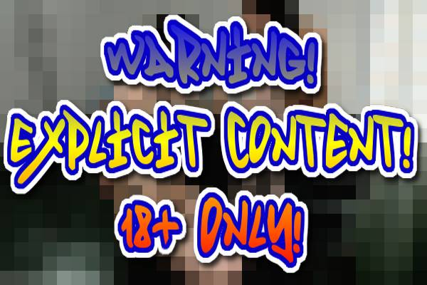 www.perffectflex.com