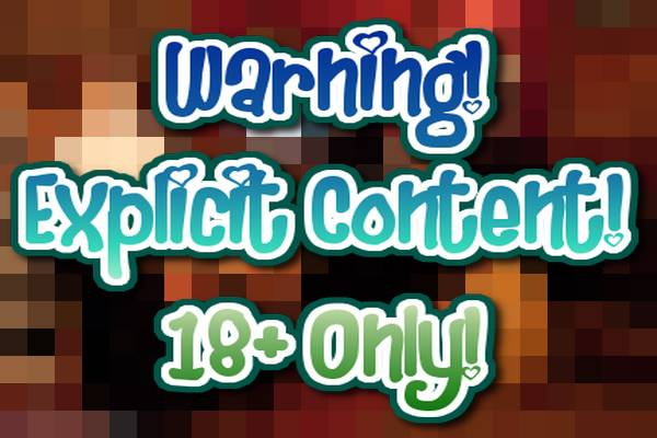 www.pervertedfakilies3d.com