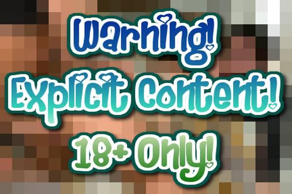 www.planetcoimxxx.com