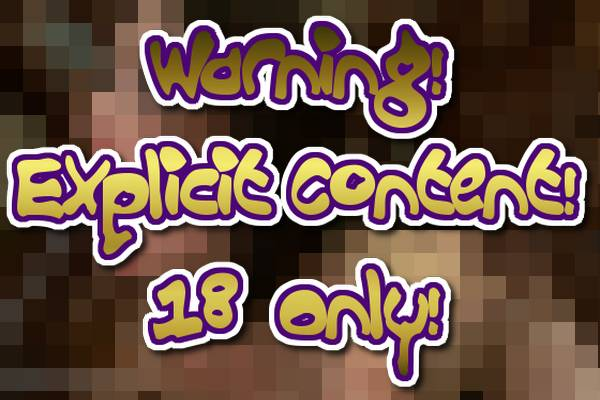 www.plboygirls.com