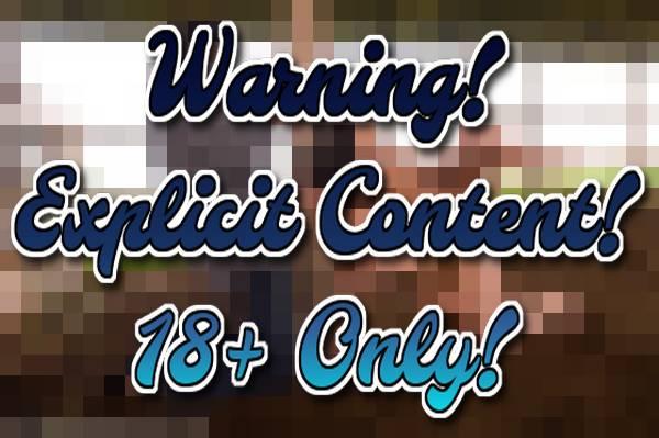 www.pllatformhighheels.com