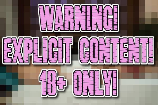 www.pornhubpgemium.com