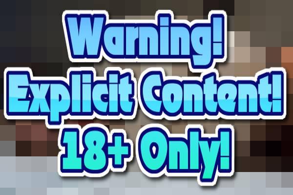www.pornostaesvip.com