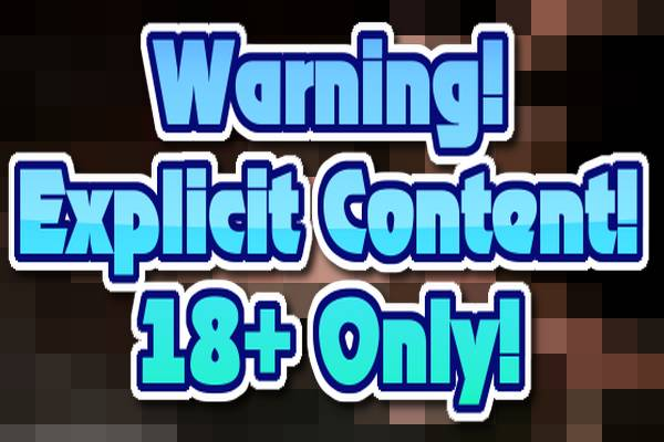 www.pornostic.com