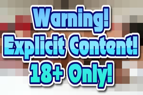www.pornpassofrall.com
