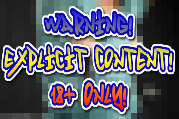 www.prettyfjckinghot.com