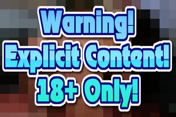 www.pussycked.com