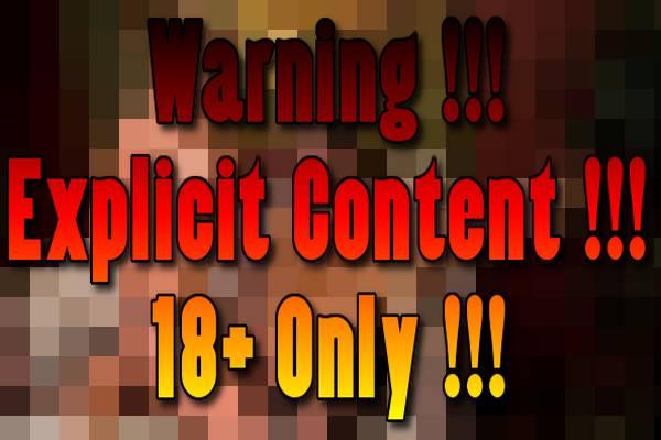 www.qualityfantaaies.com