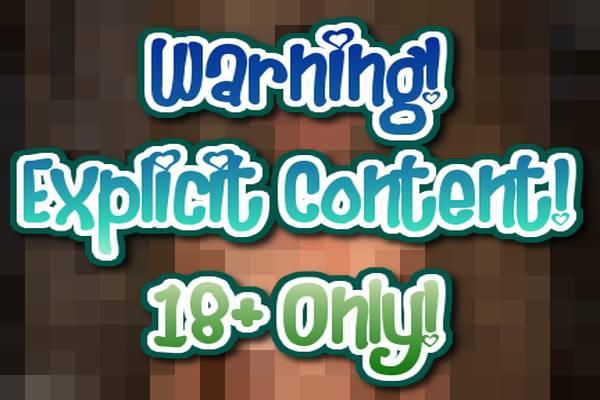 www.reluctamtexposure.com