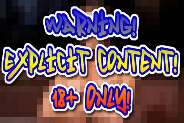www.rezlgirlsplay.com