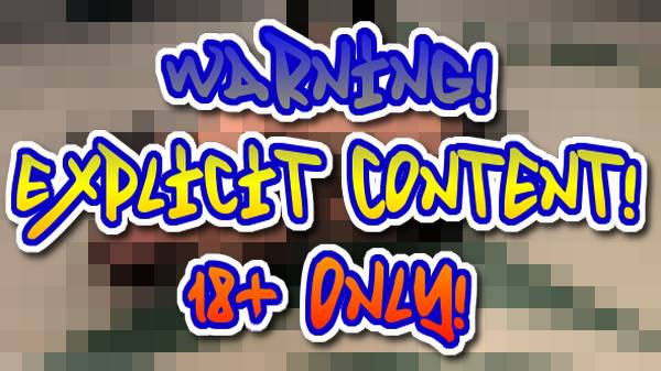 www.soreland2.com