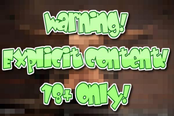 www.spankingssororitygirls.com