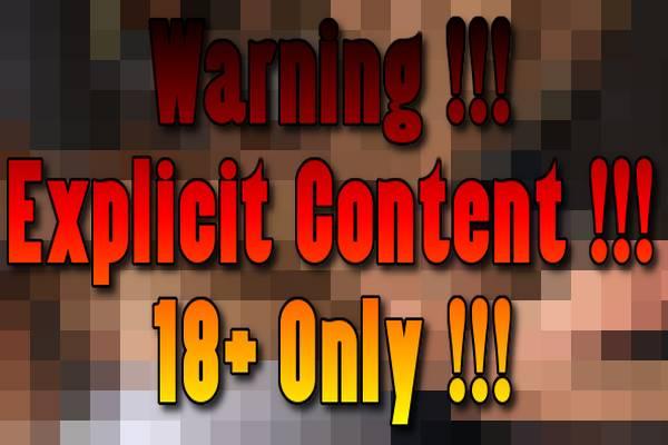 www.spicytwinkslcub.com