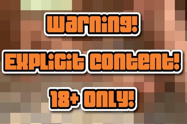 www.squrtingvideolink.com