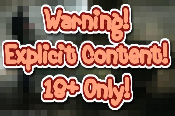 www.strkpclubnetwork.com