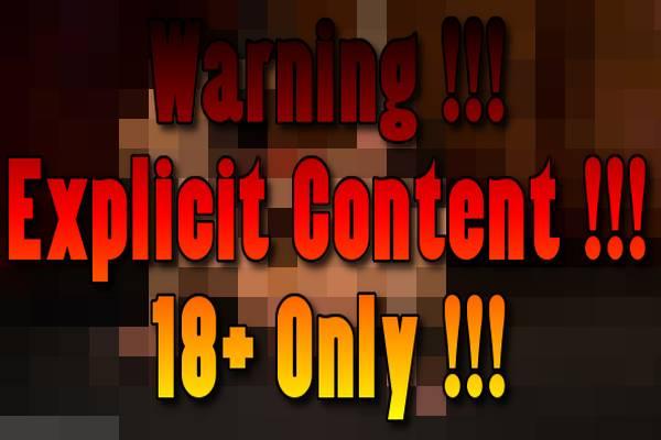 www.ticklassault.com
