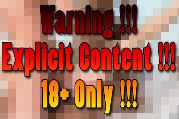 www.tribaltwinsk.com