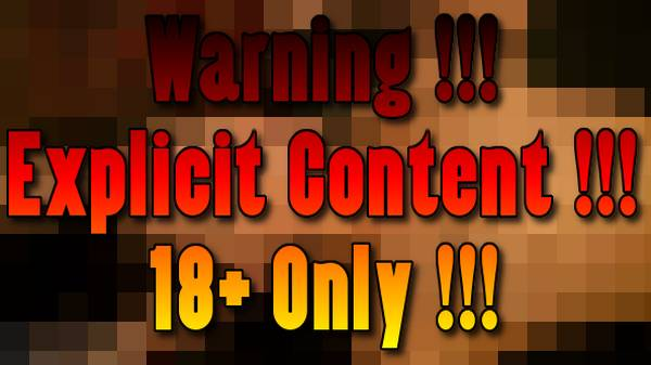 www.twinkbfvideod.com