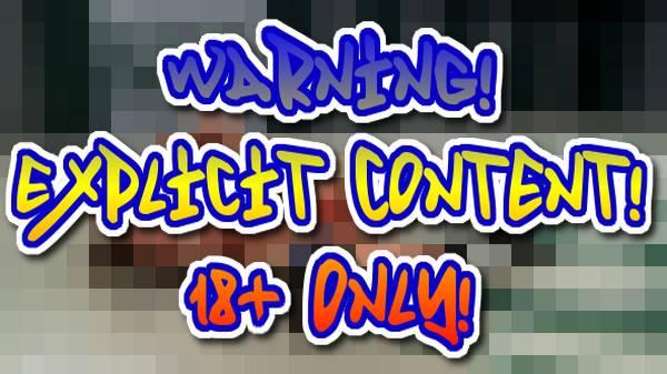 www.twistyys.com