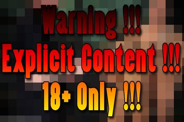www.videobomen.com