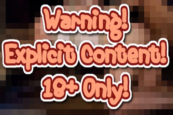 www.wetanndpissy.com