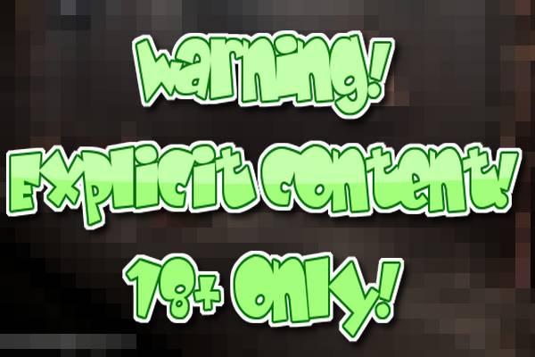 www.wetlooonline.com