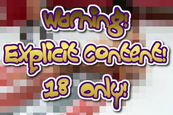 www.wickedhheartsboutique.com