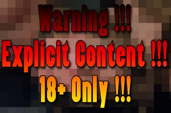 www.wurstficlub.com