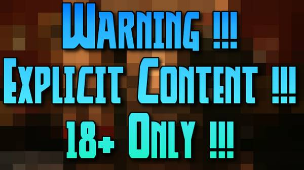 www.wwearehairy.com