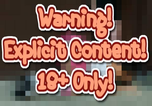 www.xheatingwivesdatelink.com